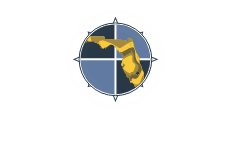 DJS Surveyors Professional Surveyors & Mappers